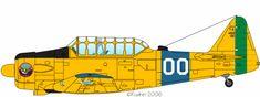 T-6D 1400