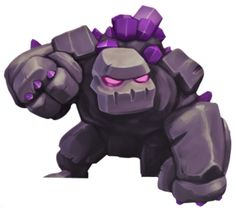 Clash Games provides latest Information and updates about clash of clans, coc updates, clash of phoenix, clash royale and many of your favorite Games Gemas Clash Of Clans, Clash Of Clans Attacks, Game Character, Character Concept, Character Design, Character Reference, Concept Art, Desenhos Clash Royale, Chibi Characters