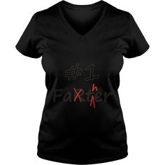 Good To Be Number 1 Father Farter  Tshirt #gift #ideas #Popular #Everything #Videos #Shop #Animals #pets #Architecture #Art #Cars #motorcycles #Celebrities #DIY #crafts #Design #Education #Entertainment #Food #drink #Gardening #Geek #Hair #beauty #Health #fitness #History #Holidays #events #Home decor #Humor #Illustrations #posters #Kids #parenting #Men #Outdoors #Photography #Products #Quotes #Science #nature #Sports #Tattoos #Technology #Travel #Weddings #Women