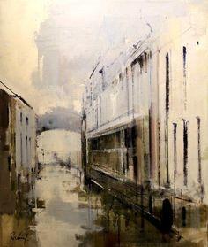 35493 - Jordi Jubany Artist