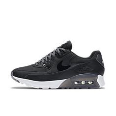 promo code 49789 b7f10 Products engineered for peak performance in competition, training, and  life. Shop the latest innovation at Nike.com. Nike Air Max ...