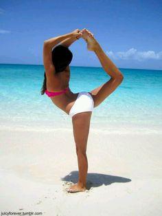 81 best flexible images  gymnastics yoga poses yoga
