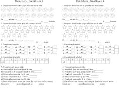 EDUCATIA CONTEAZA : INMULTIREA NUMERELOR NATURALE Thing 1, Word Search, Periodic Table, Math, Words, Google, Periodic Table Chart, Periotic Table, Math Resources