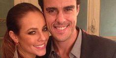 Por que Paolla Oliveira e Joaquim Lopes se separaram