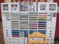 31 Best Go Organize Com Images In 2015 Craft Storage