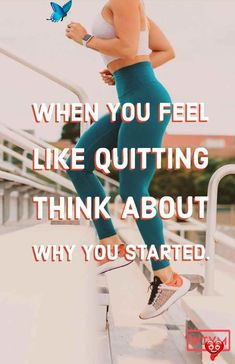 The 12 Weight Loss Motivational Quotes You Need When You Want To Quit #Weight #You #You<br> Lose Weight In A Week, Losing Weight Tips, How To Lose Weight Fast, Weight Gain, Yoga For Weight Loss, Body Weight, Weight Loss Tips, Powerful Inspirational Quotes, Motivational Quotes For Women