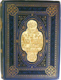 Poemas de Jean Ingelow, London