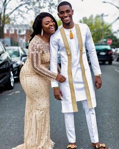 55 Edition of - Shop These New Trends of Aso ebi Lace style & African Print outfits African Wear Styles For Men, African Shirts For Men, African Attire For Men, African Clothing For Men, Couples African Outfits, Latest African Fashion Dresses, African Dresses For Women, African Print Fashion, African Fashion Traditional