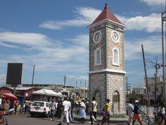 Eine Tour durch das Natur- und Kulturerbe von Clarendon | Experience Jamaique