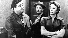 honeymooners - Google Search