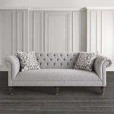 Sofa Searching - 5 beautiful sofas