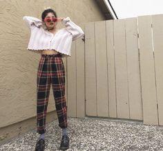 pinterest @WinterHowlOfHer #fashion #style #clothes #ootd #fashionblogger #streetstyle #styleblogger #styleinspiration #whatiworetoday #mylook #todaysoutfit #lookbook #fashionaddict