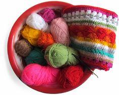 207 Beste Afbeeldingen Van Haken In 2019 Yarns Crochet Patterns