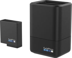 GoPro - Charger - Black