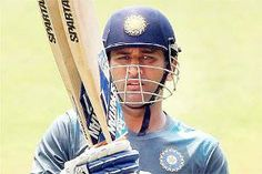 India static at second in ICC Twenty20 rankings