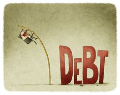 When faced with too much debt, people have limited options to get out from under their financial struggles. One of these options are trying to settle with creditors. Everybody over the last few years has seen the late night commercials or the bill boards where a company promises to get them out of debt through negotiation.