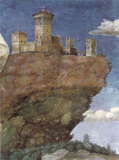 Andrea Mantegna 071.jpg