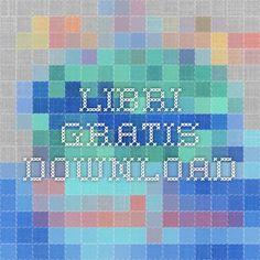Libri gratis download