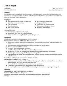 resumes outside sales resume samples sample for example key accounts. Resume Example. Resume CV Cover Letter