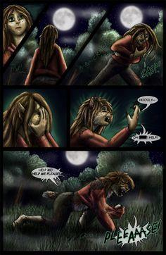 Female Werewolves, Werewolf Art, Monster Concept Art, School Routines, She Wolf, Lamborghini Cars, Mandala Rocks, Monster Design, Monsters