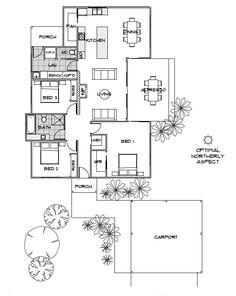 rhea | home design | energy efficient house plans | | green homes
