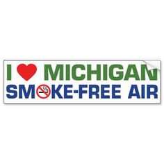Northern Michigan S One Stop Shop For Service And Sales