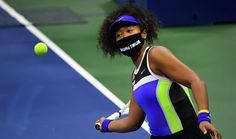 Professional Tennis Trading (Free Tips): Naomi Osaka V Anett Kontaveit Over 22.5 Games @ 6-5 Betway