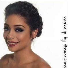 Photography I +kevin imperial Makeup I +nanan villalba Hair I +Iwa Ajinomoto Model +bexyrosh of +Prima Stella Mgt Special Thanks To I +Chinie Go  #muaph #makeup #models #makeupbynanivon #beauty #makeupartistmanila #makeupartistmakati #makeupartistphilippines #luxola #zoeva #realtechniques  #maccosmeticsph #byscosmeticsph #revlon #suesh #vov #hourglass #makeupgeek #benefits #lorac #manila #philippines