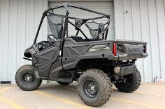 New 2016 Honda PIONEER 1000 ATVs For Sale in Texas. 2016 HONDA PIONEER 1000, *MSRP is $13999. Neither MSRP nor Price includes $595 in destination charges. Here at Louis Powersports we carry; Can-Am, Sea-Doo, Polaris, Kawasaki, Suzuki, Arctic Cat, Honda and Yamaha. Want to sell or trade your Motorcycle, ATV, UTV or Watercraft call us first! With lots of financing options available for all types of credit we will do our best to get you riding. Copy the link for access to financing…