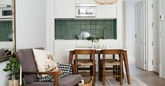 , The Lisboans Apartments,