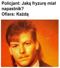 Wtf Funny, Funny Memes, Jokes, Polish Memes, Quality Memes, Best Memes, Funny Photos, Cool Pictures, Haha