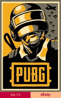 New Gaming posters at great prices. Get your PUBG poster laminated today! Game Wallpaper Iphone, 4k Wallpaper For Mobile, Wallpaper Downloads, Mobile Wallpaper, Goku Wallpaper, Imagenes Free, Cover Design, 480x800 Wallpaper, Illustrator