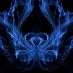 I have tried to create a different and new style in regarding smoke photography. The forms and shapes are unique. These photos were not created by computer softwares, they are completely real