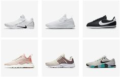 Nike #Promotions Free Shipping on $150 Up to 50% Off Clearance Get #Promocode to Save #Shoes, #Sneakers, #Boots