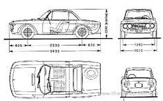 Google Image Result for http://www.the-blueprints.com/blueprints-depot/cars/lancia/lancia-fulvia-coupe-rallye-16-hf-2.gif