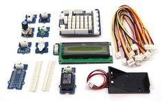 sensors-aws-hackathon.jpg (600×374)
