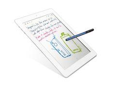 Capdase Stylus Pen for iPad / iPhone / iPod Series & smart phones