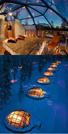 Travel Discover Iglu-Dorf in Saariselkä Finnland Igloo village in Saariselka Finland Vacation Places Dream Vacations Vacation Spots Places To Travel Family Vacations Places Around The World Oh The Places You& Go Places To Visit Around The Worlds Vacation Places, Dream Vacations, Vacation Spots, Places To Travel, Family Vacations, Family Travel, Destination Portugal, Destination Voyage, Places Around The World