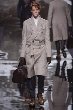 A/W Louis Vuitton 2013-14 #2013 #autumn #bags #fashion