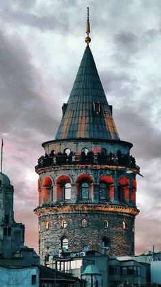 The best restaurant in Istanbul - amelie Istanbul City, Istanbul Travel, Istanbul Turkey, Turkish Architecture, Cultural Architecture, Monuments, Turkish Decor, Turkey Travel, Ottoman Empire