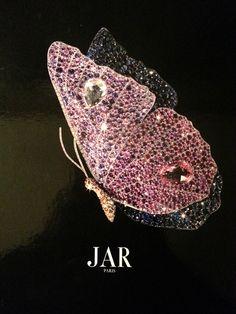 JAR - amazing, best viewed large size :)