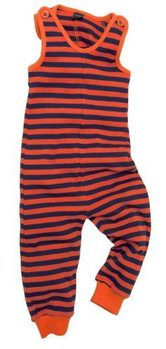 Playpants- moonkids baby