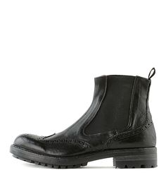 ... NERO Men   Rossi Co  chelseaboots  black  nero  mustang  mens  fashion   boyfriend  present  gift  ideas   online  shopping  rossiunco  outlet  sale f3c2f82dc0