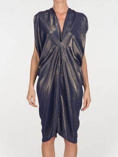 ISSA DRESS Issa Dresses, Wrap Dress, Silk, Shopping, Tops, Fashion, Moda, Fashion Styles, Fashion Illustrations