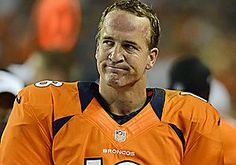 Peyton Manning became one of Bill Belichick's greatest adversaries over the quarterback's 18 years with the Colts and Broncos.