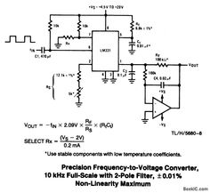 Mini UPS circuit Here the simple Mini UPS circuit diagram