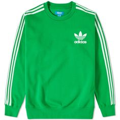 09e15dba58d 11 Best Adidas Jacket images | Adidas jacket, Sweatshirts, Adidas ...