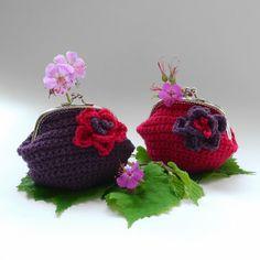 cutecrocs.com crochet kits (26) #crocheting