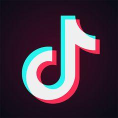 tik tok fondos de pantalla TikTok Login in How to Signup and Login to Tik Tok Online Tic Tok, App Logo, Music Clips, Android Apk, Music Library, Mobile Video, Download Video, Logos, The Incredibles
