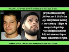 Jorge Gomez, Wake Up Call, Vernon, Privacy Policy, Las Vegas, It Works, Youtube, Life, Projection Alarm Clock